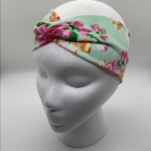 Women's headbands